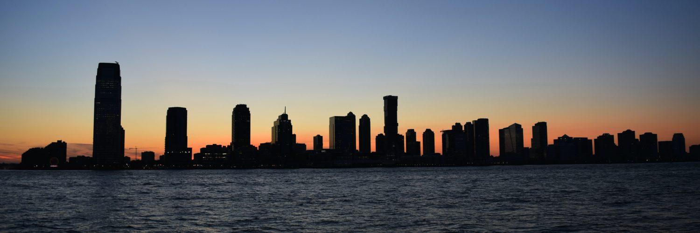 NYC Marathon Race Recap