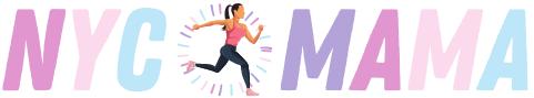 NYC Running Mama