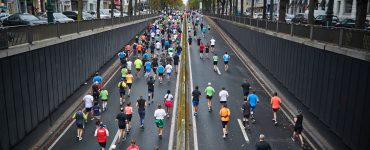 Race For Recovery 5k:10k Virtual Run Update
