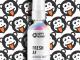 Happy Monkey Deodorant